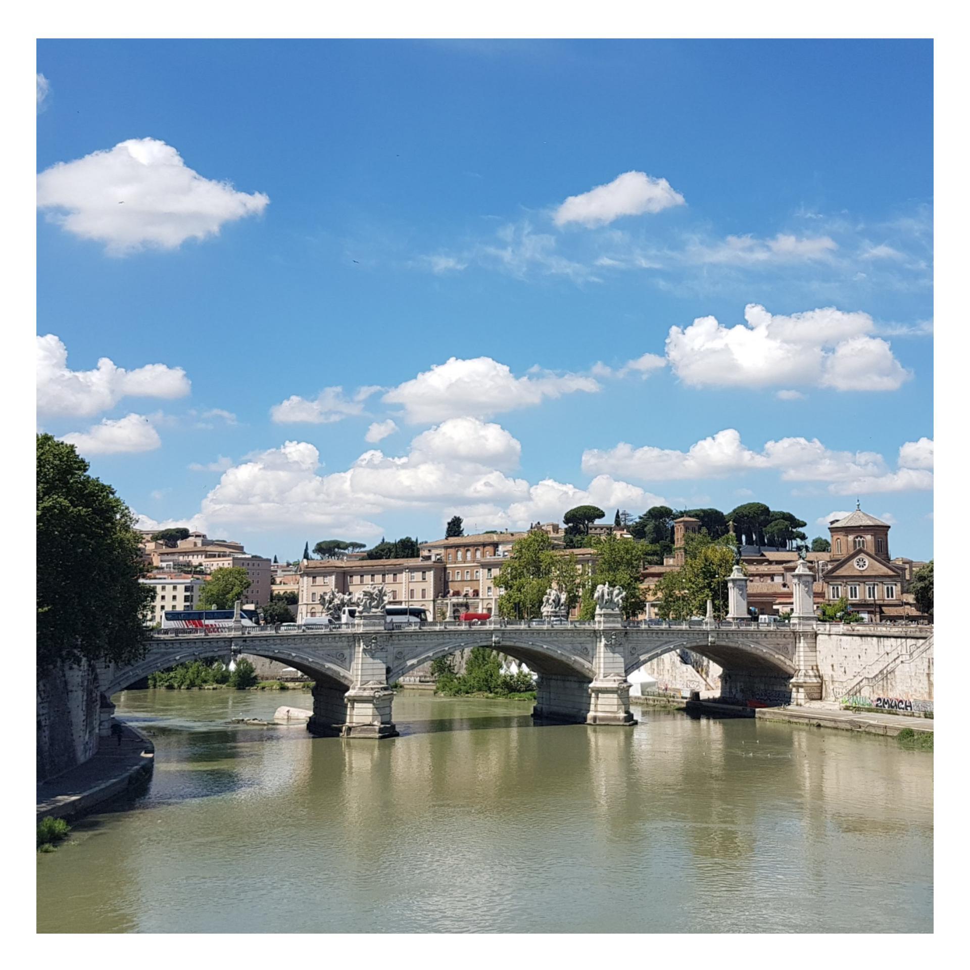 Rome_001-2
