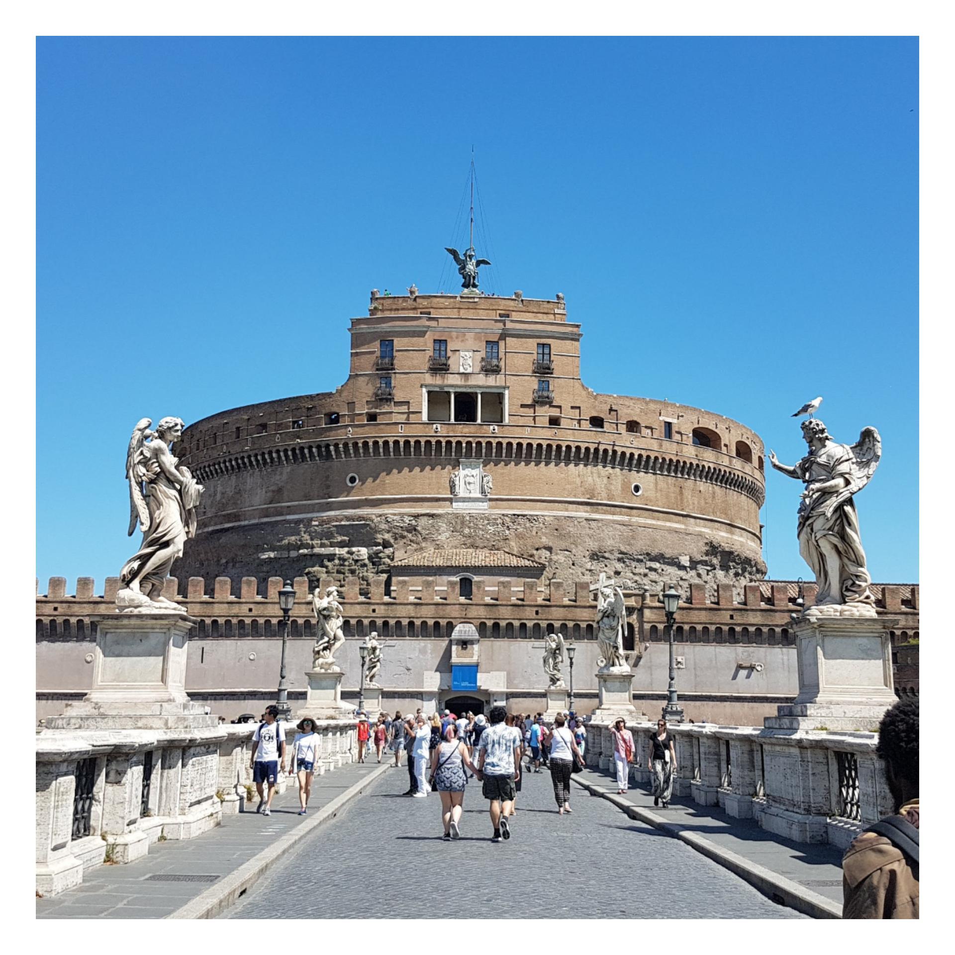 Rome_003-1