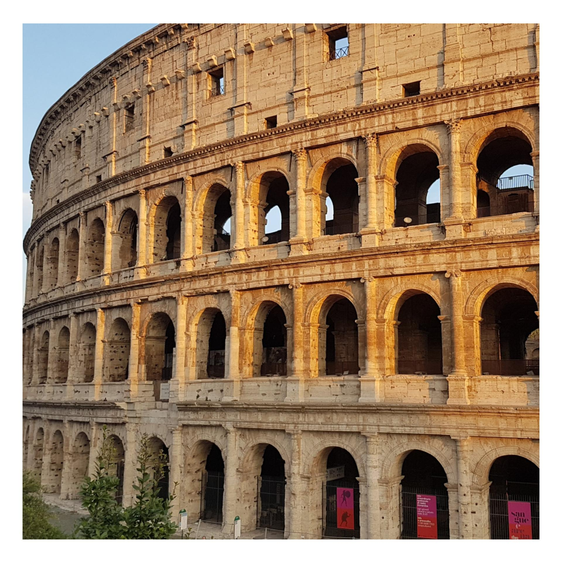 Rome_004-3