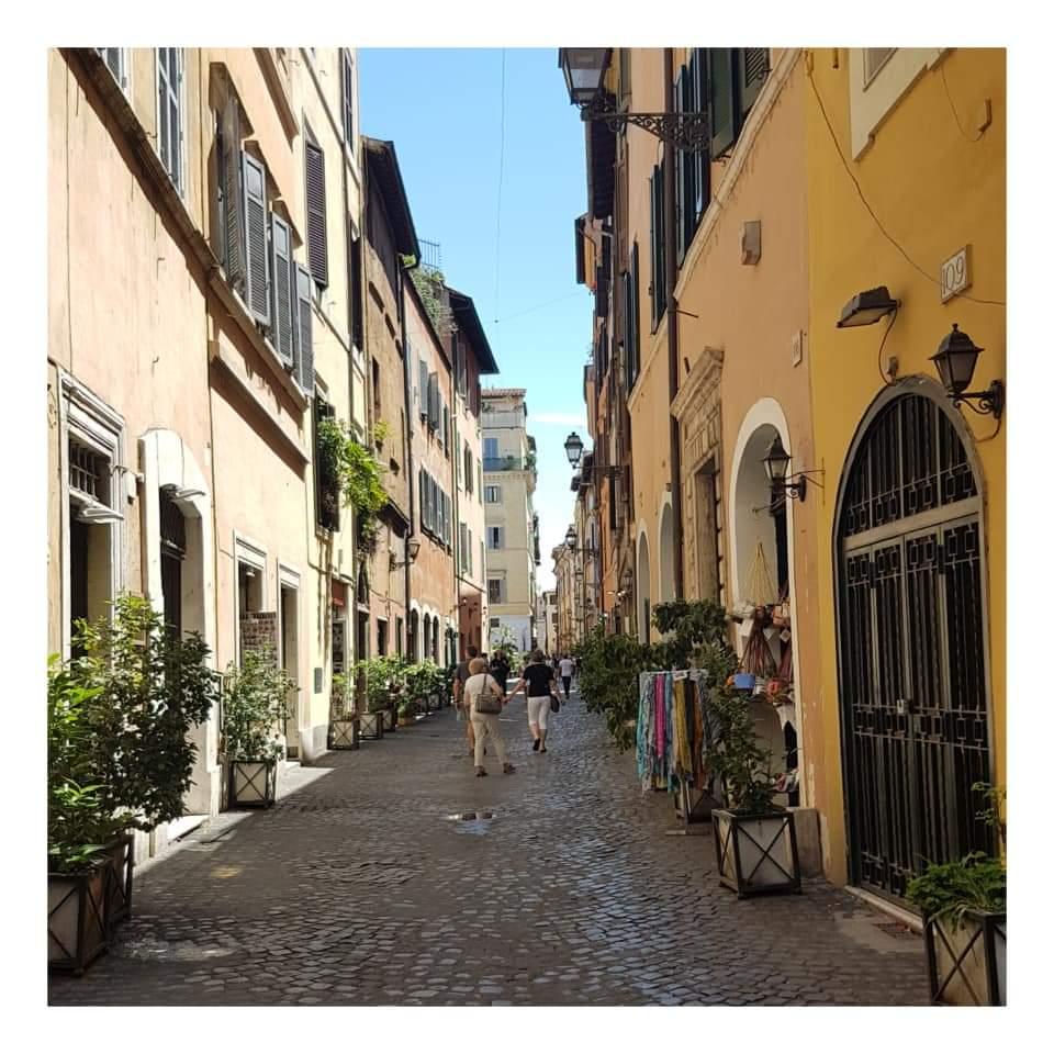 Rome_007
