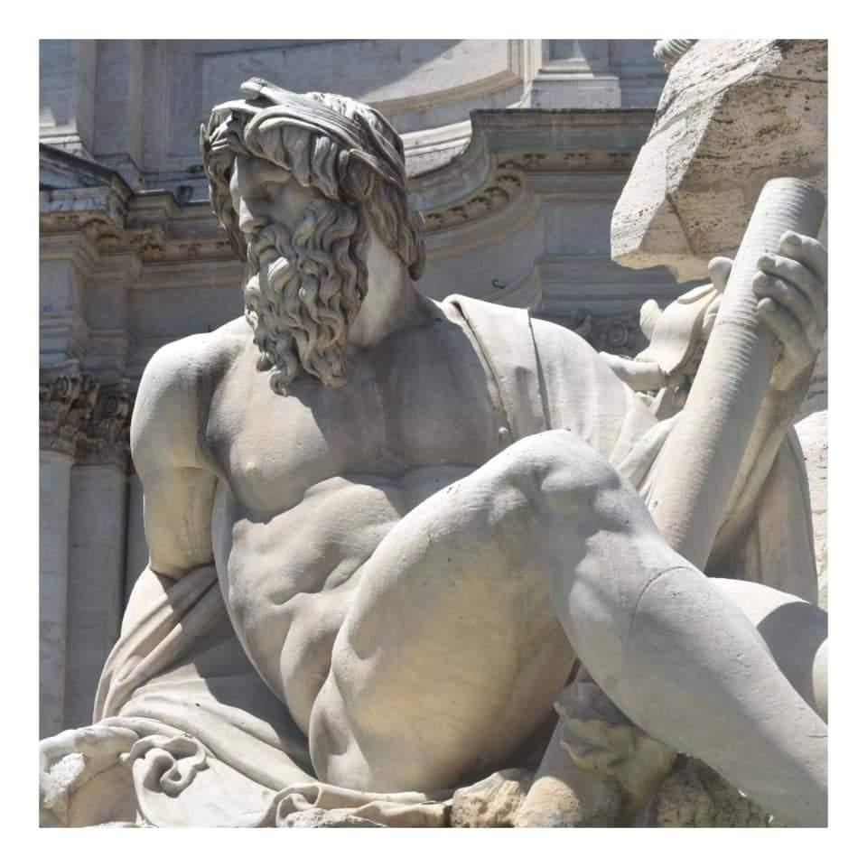 Rome_008
