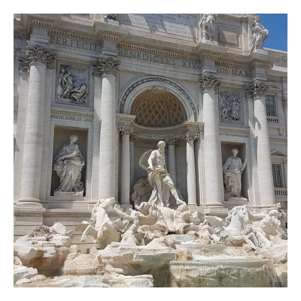 Rome_011