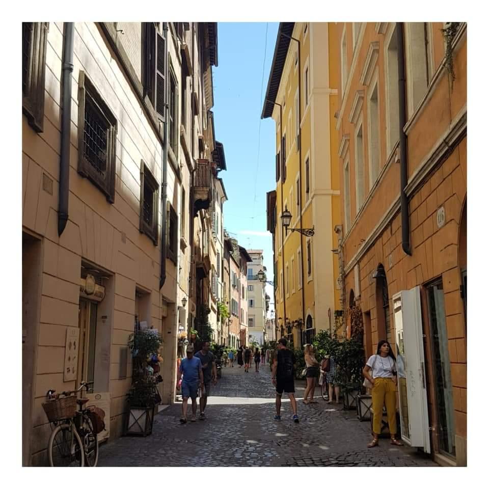 Rome_013