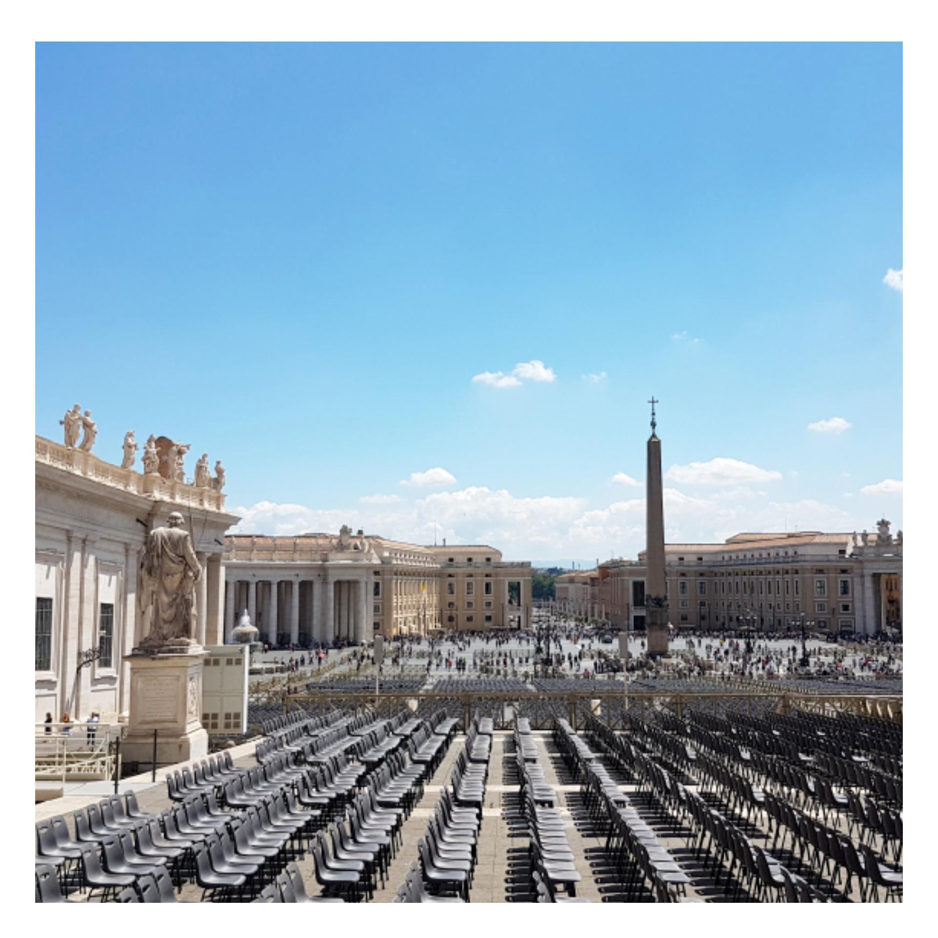 Rome_016-2