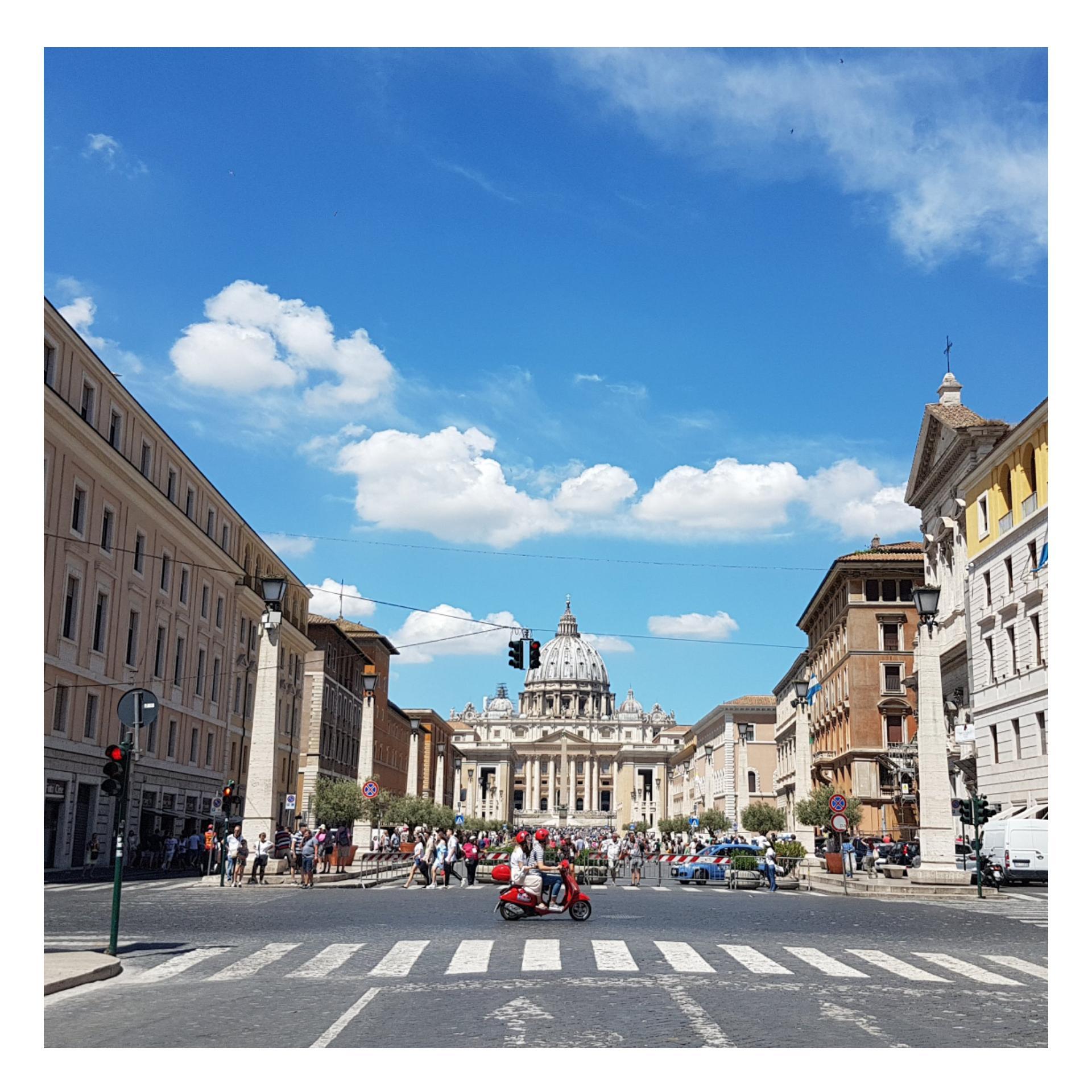 Rome_017-1