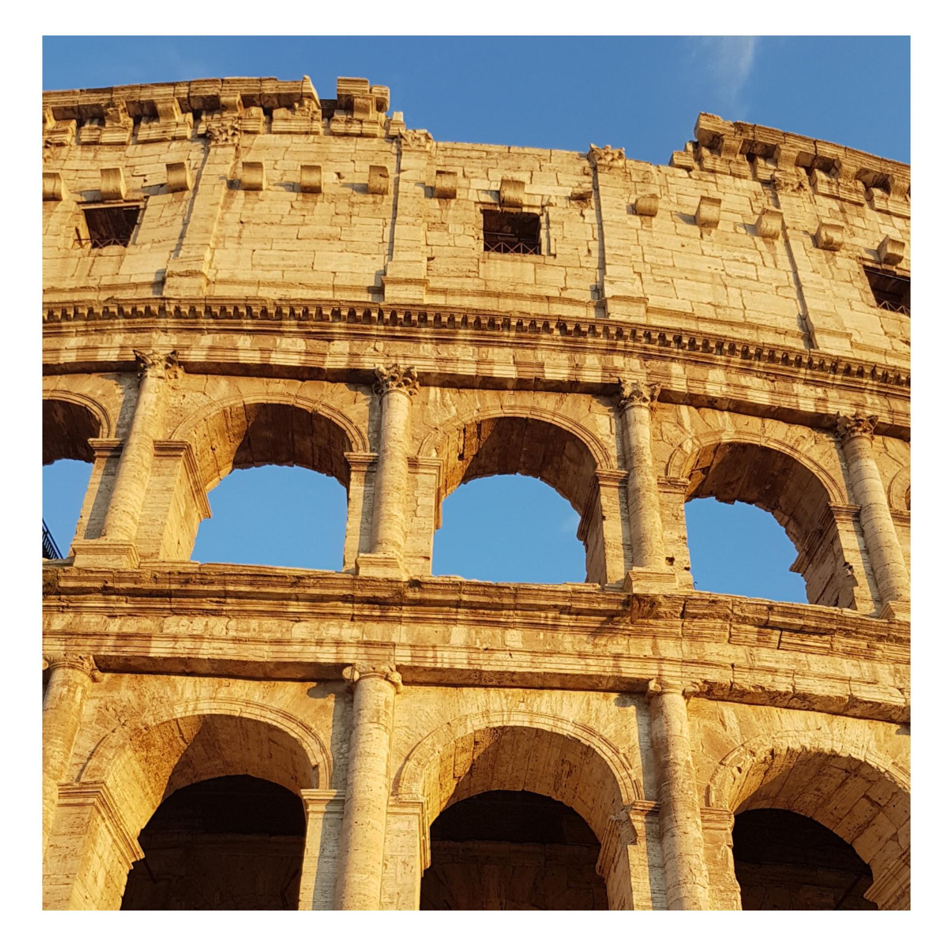 Rome_018